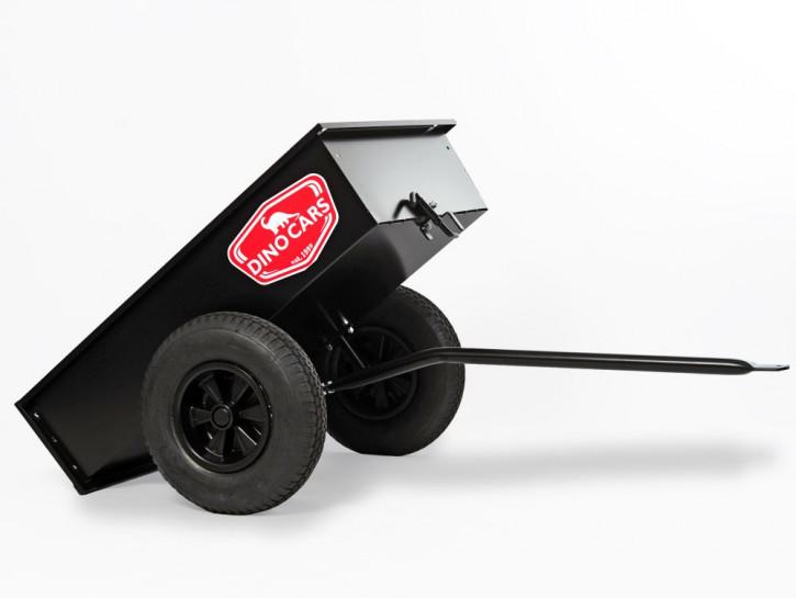 Dino Cars Kippanhänger