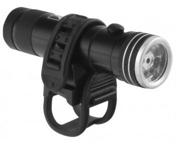Frontscheinwerfer LED weiß für alle Dino Cars