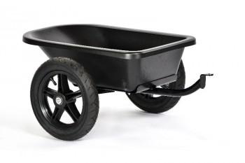 Dino Cars  Anhänger Dumpy - Minidump