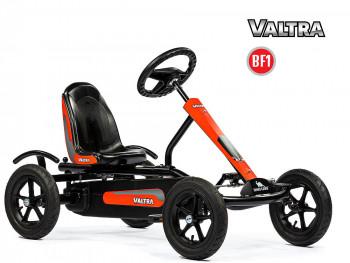 Dino Cars Gokart Speedy Valtra BF1