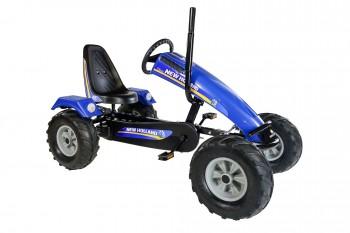 Dino Cars Gokart Track BF3 New Holland