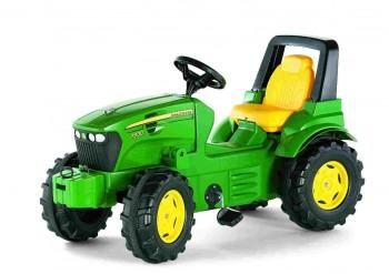 rolly toys - rollyFarmtrac John Deere JD 7930 - Premium
