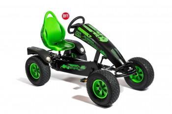Dino Cars Gokart Edition Trophy BF1