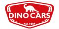 Hersteller: Dinocars