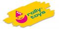 Hersteller: rolly toys