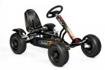 Dino Cars Gokart Junior ZF Hot Rod