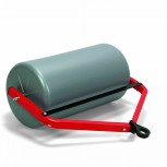 rolly toys - rollyFarm Roller - Walze