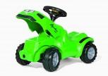rolly toys - rollyMinitrac Deutz Fahr Agrokit