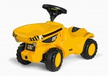 rolly toys - rollyMinitrac Dumper CAT