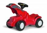 rolly toys - rollyMinitrac Case CVX 1170