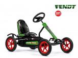 Dino Cars Gokart Speedy Fendt BF1