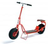 Dino Cars Roller klein