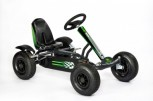 Dino Cars Gokart Junior ZF anthrazit