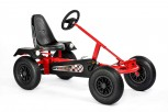 Dino Cars Sport ZF rot