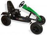 Aktionsmodell - Dino Cars Gokart Sport AF Stylez