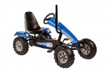 Dino Cars Gokart Track ZF - New Holland
