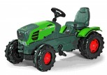 rolly toys - rollyFarmtrac Fendt 211 Vario grün