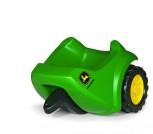 rolly toys - rollyMinitrac John Deere Anhänger