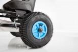 Kettler Kettcar Dakar Air - T01050-5010