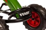 Dino Cars Gokart Track BF1 Fendt inkl. Überrollbügel