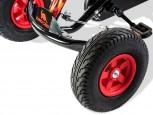 Dino Cars Junior Hot Rod BF1
