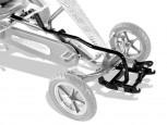 Dino Cars  Fronthebevorrichtung für Speedy /Junior Modelle ab BJ 2018