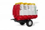 rolly toys - rollyHay Wagon Pöttinger