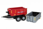 rolly toys - rollyContainer Set
