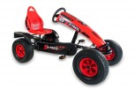 Dino Cars Gokart Edition X-Trail