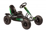Dino Cars Gokart Junior AF anthrazit